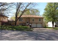 1705 Evergreen Street Leavenworth KS, 66048