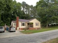 124 Johnson Road Troy NC, 27371