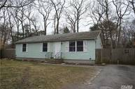 74 Patchogue Ave Mastic NY, 11950