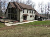 4345 Rabbittown Rd Muncy PA, 17756