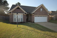 154 Cross Creek Oxford MS, 38655