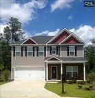 41 Kennebeck Court Columbia SC, 29229
