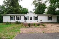 11163 Pine Hill Road King George VA, 22485