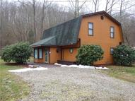 450 Cobb Hollow Road Red House WV, 25168