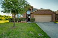 1003 Meadow Green Ct Princeton TX, 75407