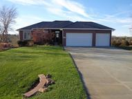 3311 Southwest 80 Circle Lincoln NE, 68532