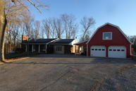 2646 Boskydell Road Carbondale IL, 62902
