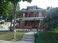1120 Kansas Avenue Atchison KS, 66002