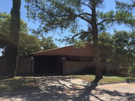 800 Nw 1st St Andrews TX, 79714