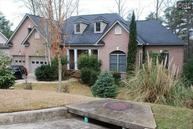 808 Island Point Lane Chapin SC, 29036