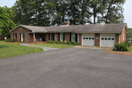 456 Mill Creek View Lane Callao VA, 22435