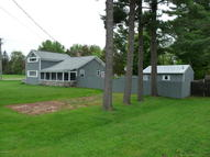 202 North Street Paw Paw MI, 49079