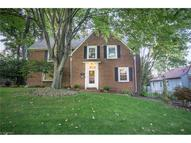 705 Overlook Dr Alliance OH, 44601