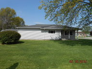 107 North Campbell Forest OH, 45843