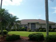 34 Sportsman Road Rotonda West FL, 33947