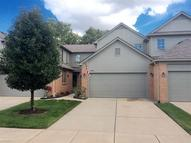 4924 Royal Cove Shelby Township MI, 48316