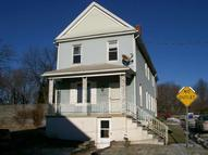 134 Regal Street Hanover Township PA, 18706