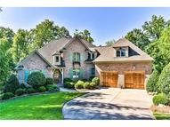 121 Highland View Drive Statesville NC, 28677