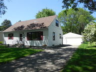 364 Se 14th St Willmar MN, 56201