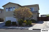 3200 Creekside Sparks NV, 89431
