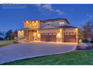 3955 Aerie Ln Fort Collins CO, 80528