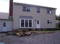 4926 Stump Rd Pipersville PA, 18947