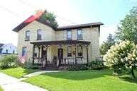 1039 E Main St Watertown WI, 53094