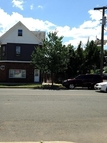 82 Belmont Ave Garfield NJ, 07026