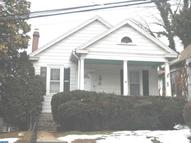 129 Old Soldiers Rd Cheltenham PA, 19012