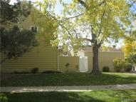 2041 South Balsam Street Lakewood CO, 80227