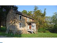 1250 Hickory Hill Road Lot #1 Chadds Ford PA, 19317