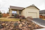 20711 Northeast Beaumont Drive Bend OR, 97701