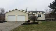 218 Twin Lake Dr Onsted MI, 49265