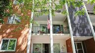 3225 Southdale Dr #5 Kettering OH, 45409