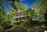 1020 Country Mountain Rd Cosby TN, 37722