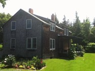 12 Pemaquid Loop Rd New Harbor ME, 04554