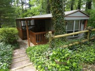 11 Redwing Dr. Hendersonville NC, 28792