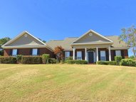 104 Forest Hill Ct. Wetumpka AL, 36093