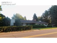 310 E Prospect Rd Fort Collins CO, 80525