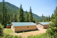 7000 Moon Pass Rd Wallace ID, 83873