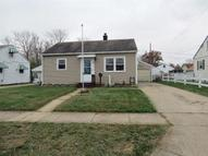 115 West Circle Dr West Carrollton OH, 45449