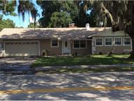 11154 Park Avenue Windermere FL, 34786