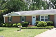 11 Clearview Circle Travelers Rest SC, 29690