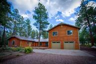 1690 Heart Lake Rd. Lakeside AZ, 85929