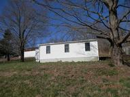 2950 Muddy Creek Road Winchester KY, 40391