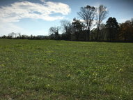 Lot #36 Lot # 36 Rockhouse Trace Subdivision Albany KY, 42602