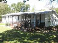 30845 Crescent Moon Dr Edwards MO, 65326