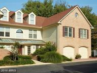 19 Luxberry Ct #8 Rockville MD, 20852