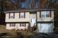 1060 Rimrock Road Lusby MD, 20657