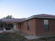 47 Veguita Farms Loop Veguita NM, 87062